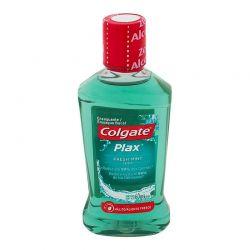 Enxaguante bucal Colgate Plax  60ml