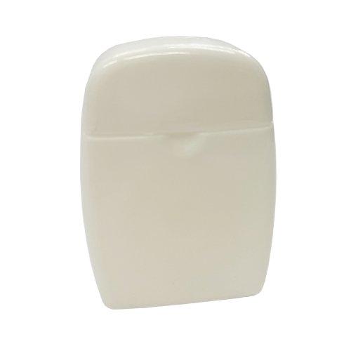 Fio dental Floss White 25m - sem etiqueta