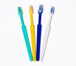 Kit Porta Escova de Dentes - Personalizado (LOGO 1 COR)