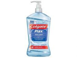 Enxaguante bucal Colgate Plax 2 Litros Soft Mint
