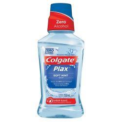 Enxaguante bucal Colgate Plax 250ml